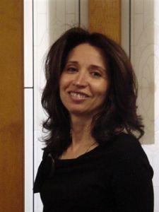 Deborah Bracco